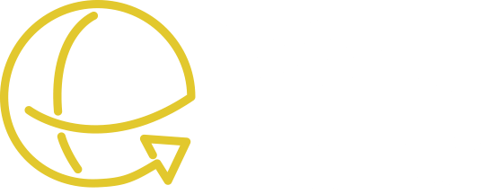 World Source