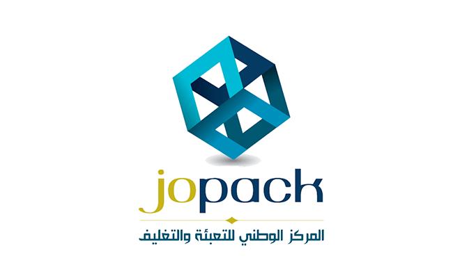 Jo Pack
