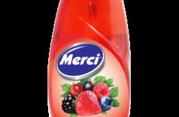 Merci Liquid Hand Wash 500 Ml