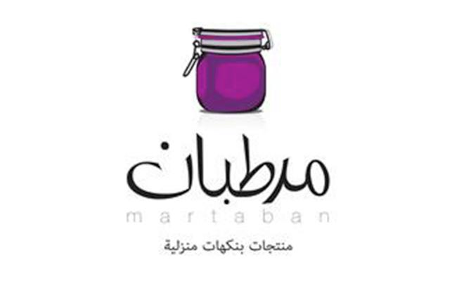 Martaban