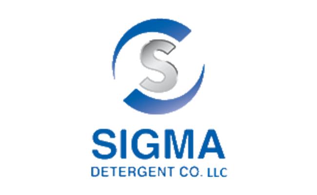 Sigma Detergent Co. LLC