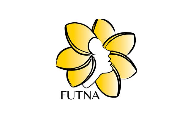 Futna