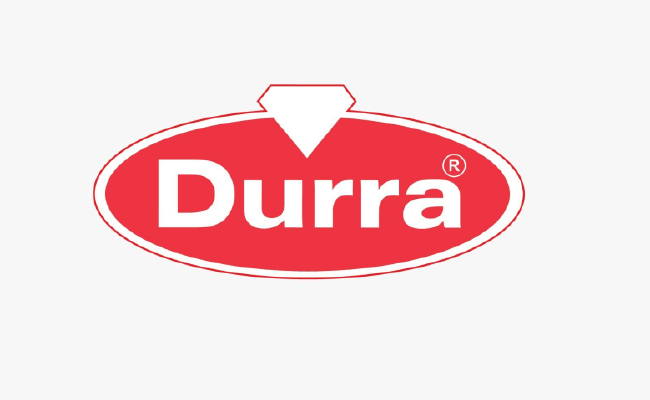 Al Durra