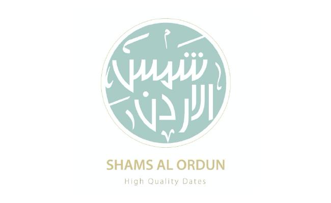 Shams Al Ordun